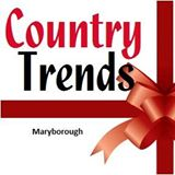 Country Trends