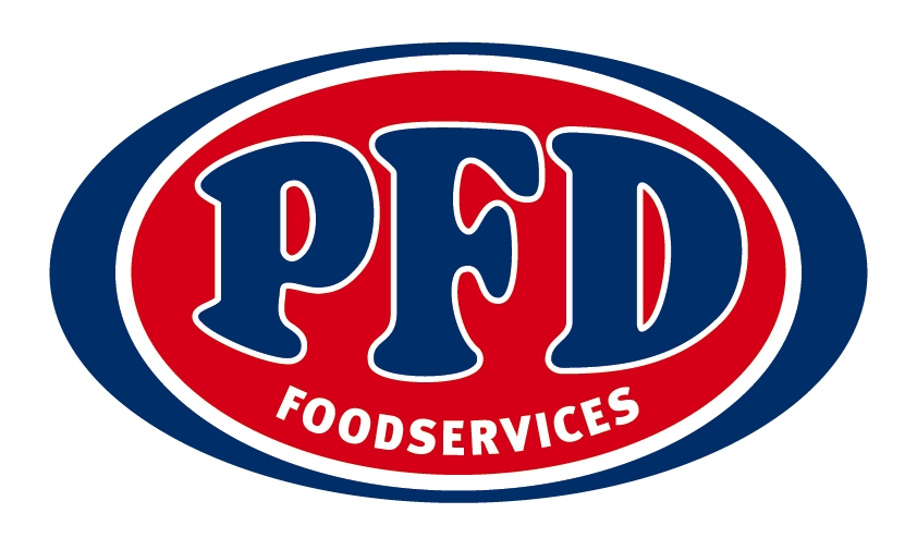 PFD Food Services